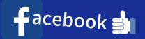 オーガニックガーデンのFacebookページ