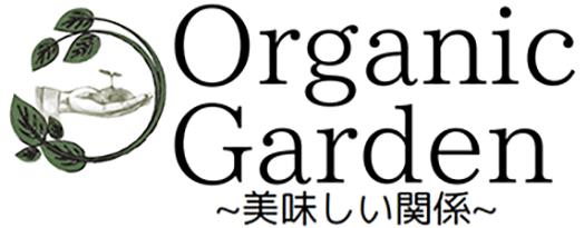 og_logo03.png